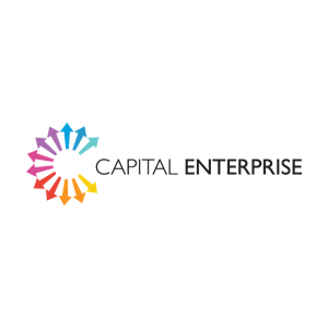 capial enterprise