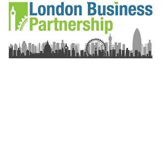 ibp_logo4