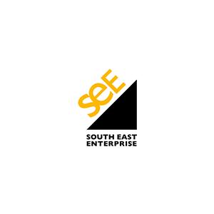 southeast 2